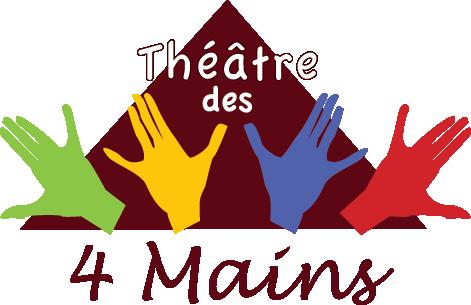 Théâtre des 4 Mains