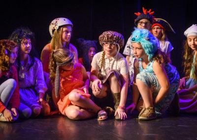 fête-ateliers-théâtre-4mains-2018-1-0064