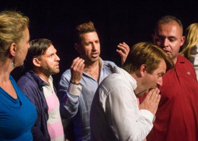 fête-ateliers-théâtre-4mains-2018-10-0018