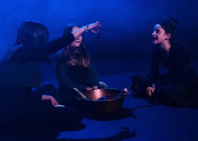 fête ateliers de théâtre 4mains-1-0005