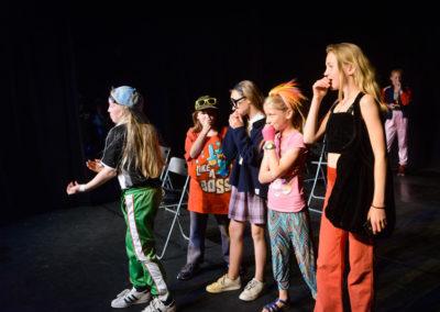 fête ateliers de théâtre 4mains-1-0010 (1)