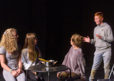 fête ateliers de théâtre 4mains-1-0015