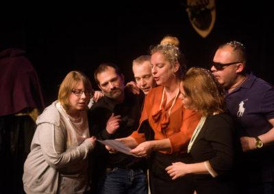fête ateliers de théâtre 4mains-1-0016