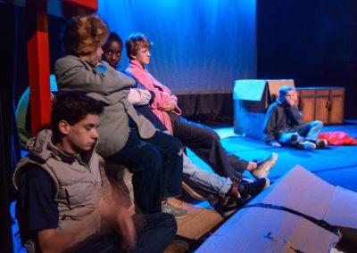 fête ateliers de théâtre 4mains-1-0024