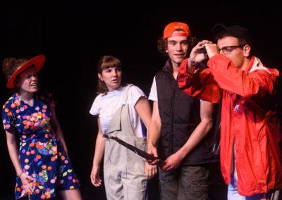 fête ateliers de théâtre 4mains-1-0028