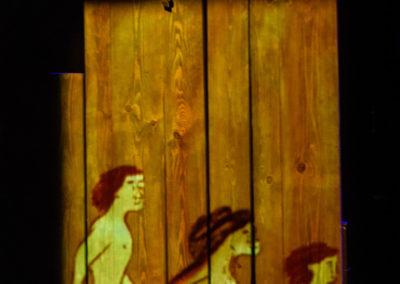la classe des mammouths-181221-706