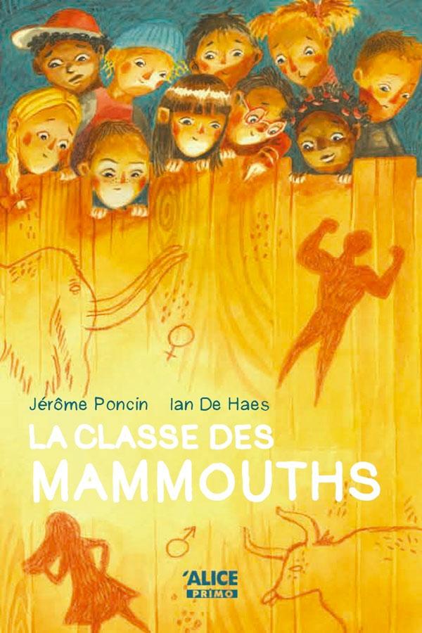 Peinture de Mathurin Méhaut