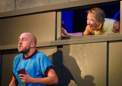Les-Affreux-spectacle-4-Mains-theatre-011