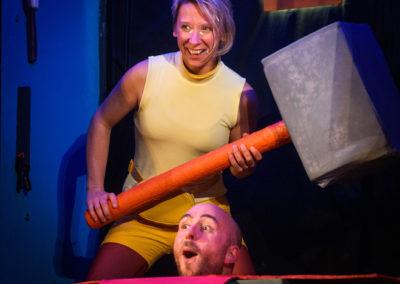 Les-Affreux-spectacle-4-Mains-theatre-012