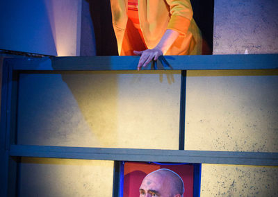 Les-Affreux-spectacle-4-Mains-theatre-018