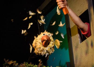 Les-Affreux-spectacle-4-Mains-theatre-021