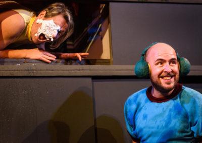 Les-Affreux-spectacle-4-Mains-theatre-026