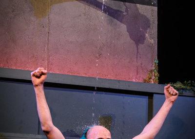 Les-Affreux-spectacle-4-Mains-theatre-027