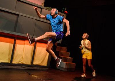 Les-Affreux-spectacle-4-Mains-theatre-032