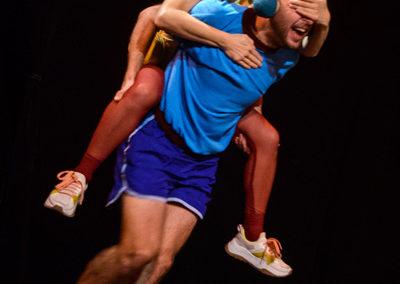 Les-Affreux-spectacle-4-Mains-theatre-09