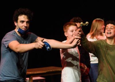 fête ateliers de théâtre 4mains-1-0006
