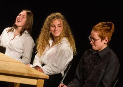 fête ateliers de théâtre 4mains-3-0015