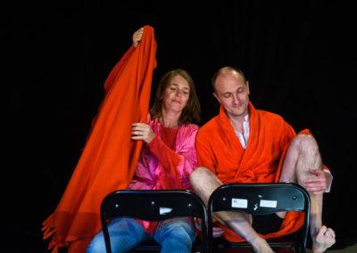 fête ateliers de théâtre 4mains-5-0010