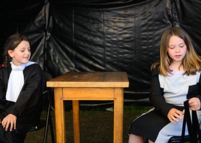 fête ateliers de théâtre 4mains-7-0031