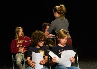 fête ateliers de théâtre 4mains-9-0036